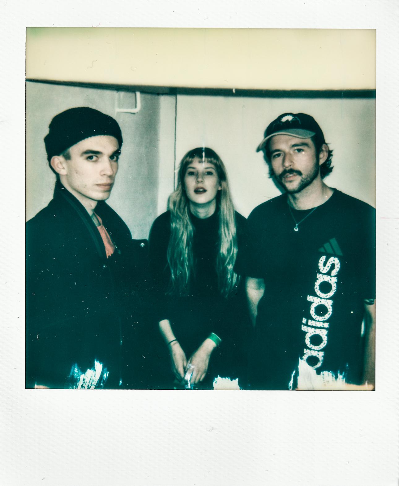 SLOWCOACHES - Polaroid - Boston Music Rooms.jpg