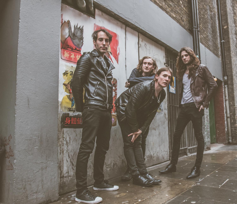 Panic Island - London Shoot - 08.03.2018 - Ant Adams-4.jpg