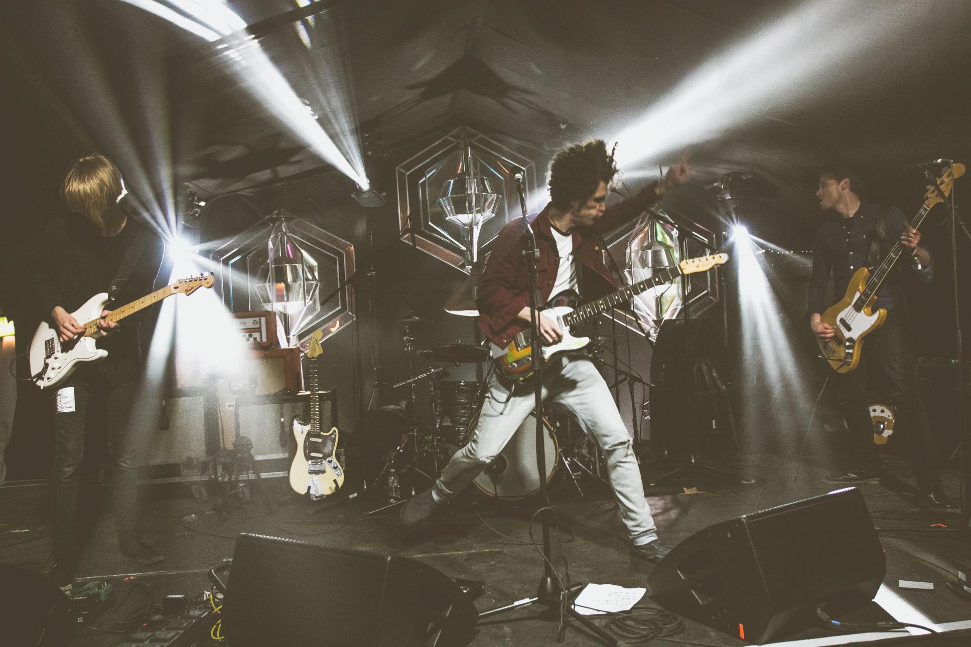 Asylums - Great Escape Festival 2018 - 16.05.2018-5.jpg