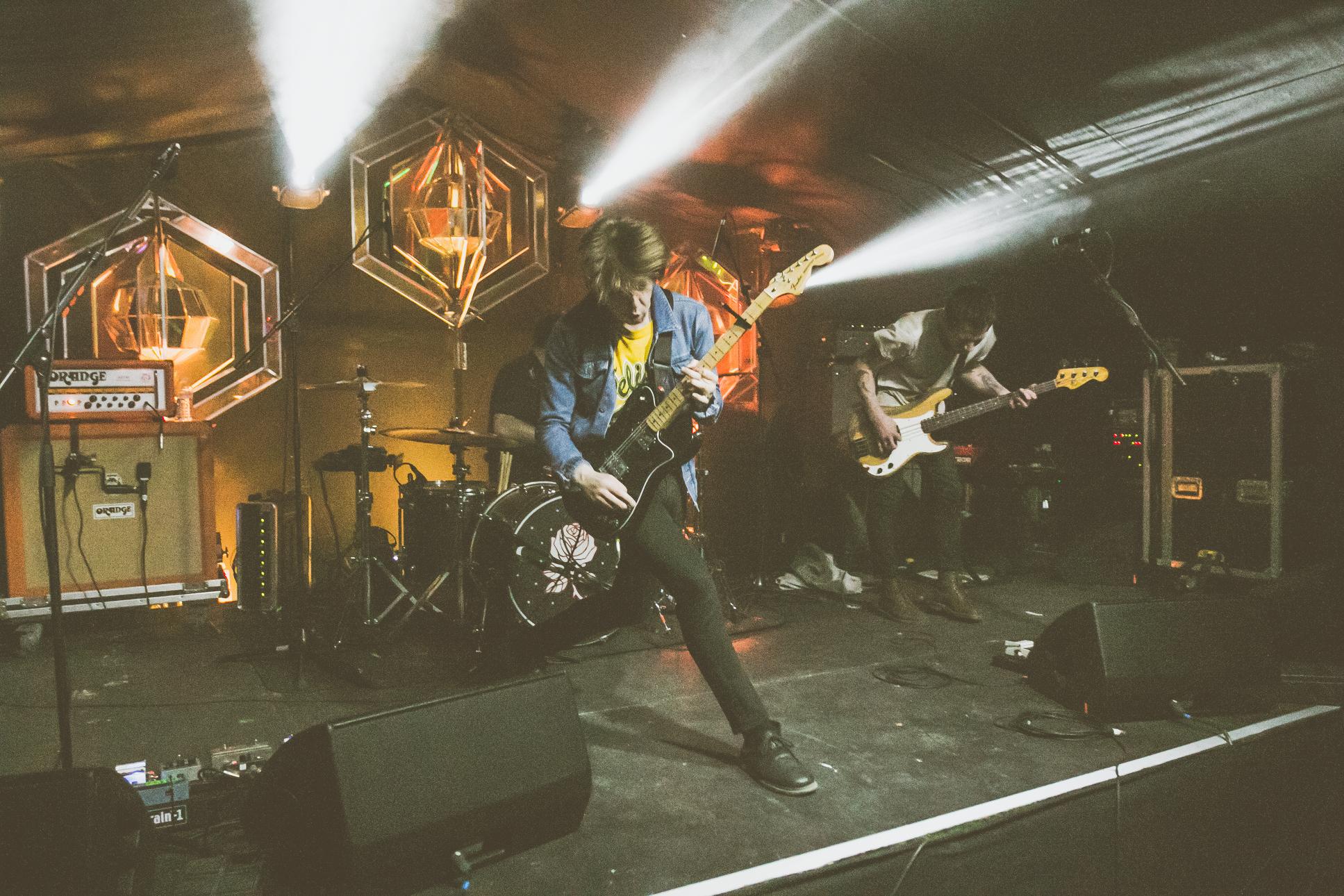 The Xcerts - Great Escape Festival 2018 - 16.05.2018-22.jpg