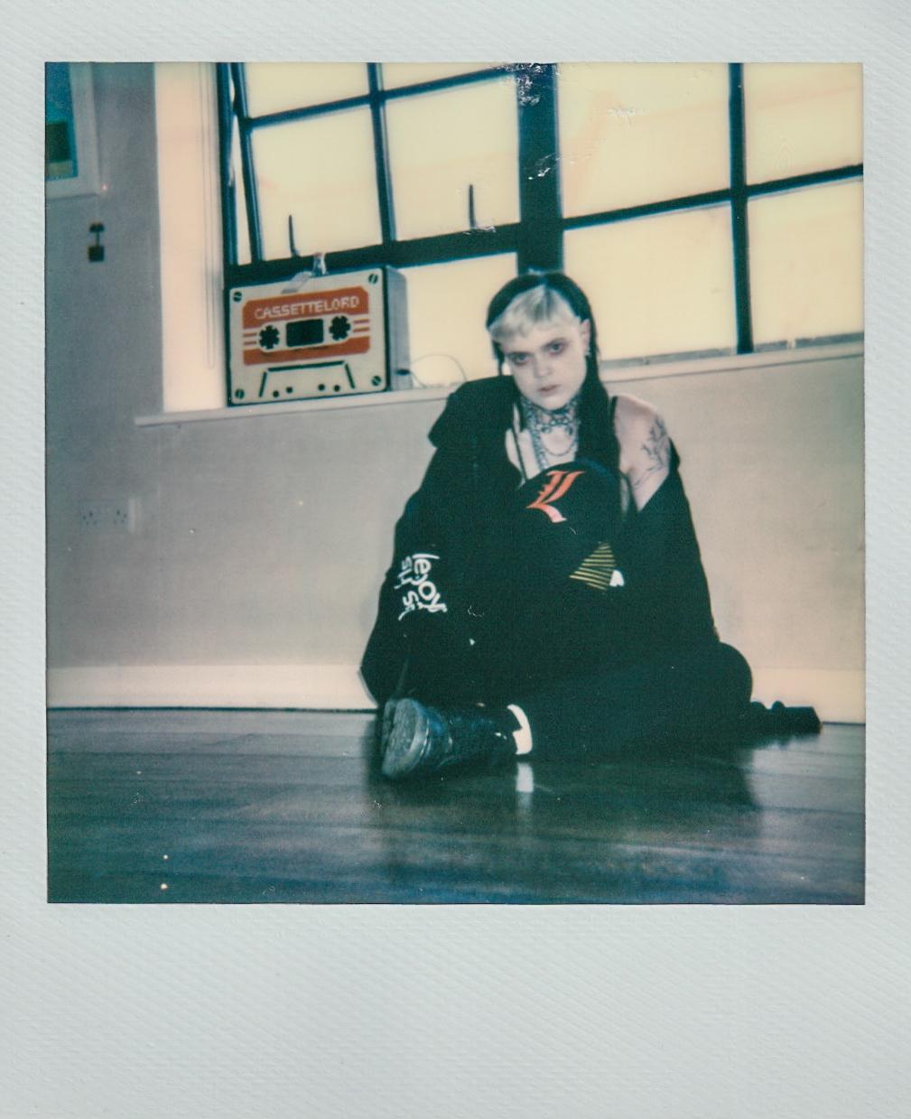 Esther Joy - TGE 2018 - Polaroid - Ant Adams-1.jpg