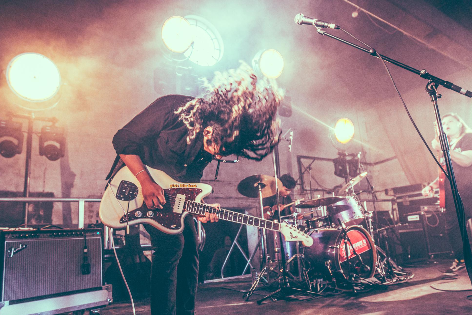 BLOXX - 110 Above Festival 2018 - Ant Adams-1.jpg