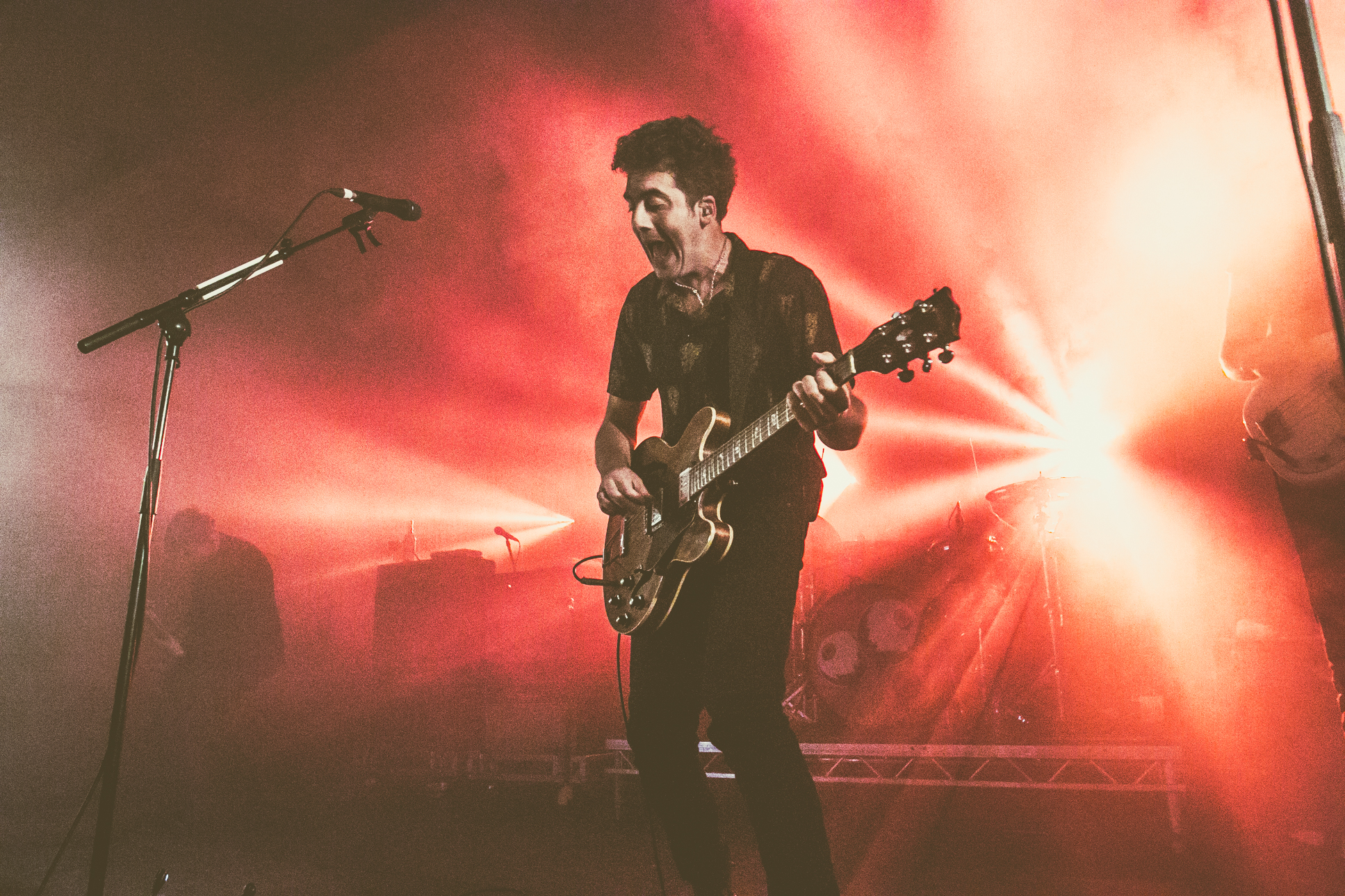 Circa Waves - 110 Above Festival 2018 - Ant Adams-2.jpg