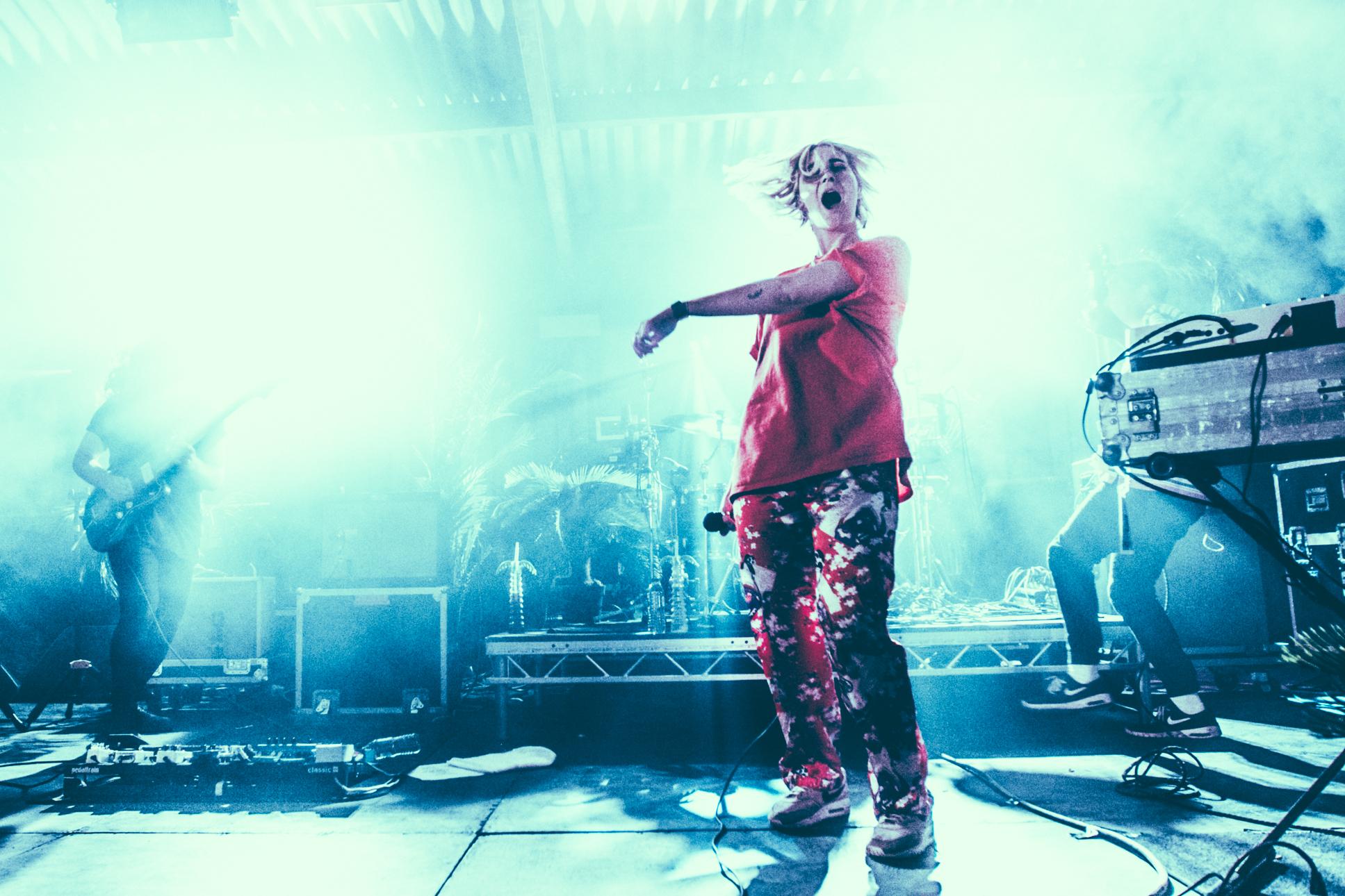 Fickle Friends - 110 Above Festival 2018 - Ant Adams-13.jpg
