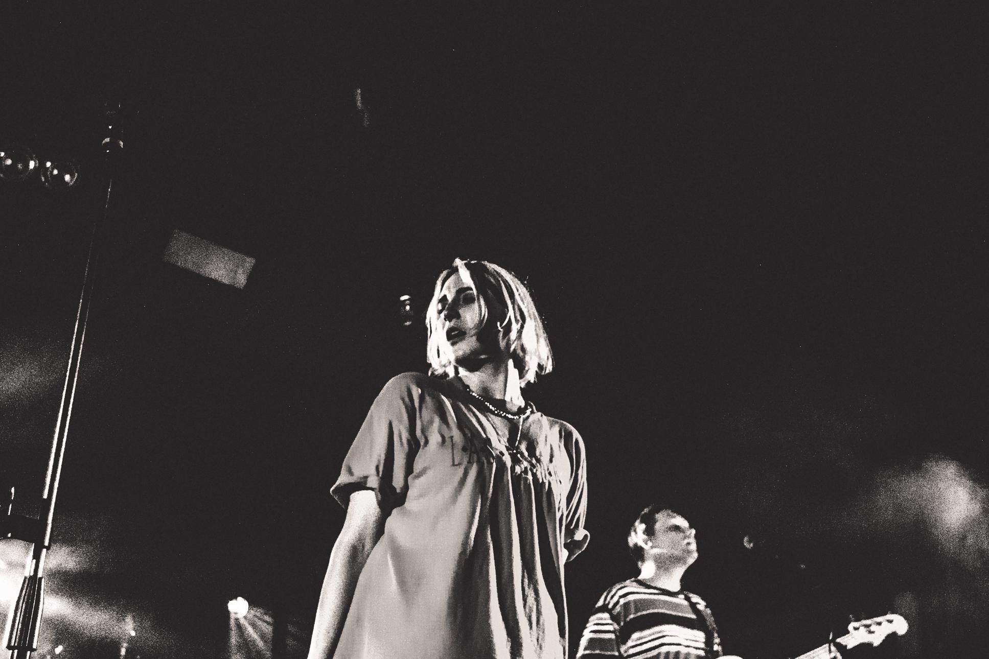Fickle Friends - 110 Above Festival 2018 - Ant Adams-23.jpg