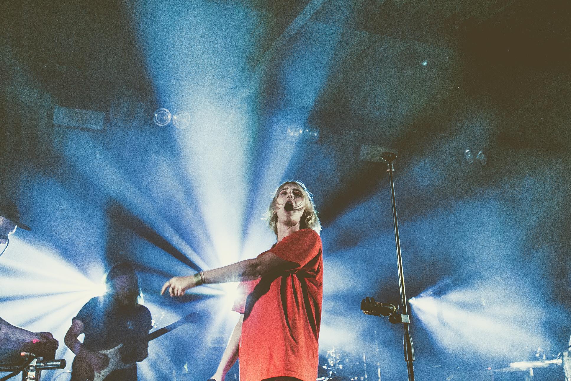 Fickle Friends - 110 Above Festival 2018 - Ant Adams-30.jpg