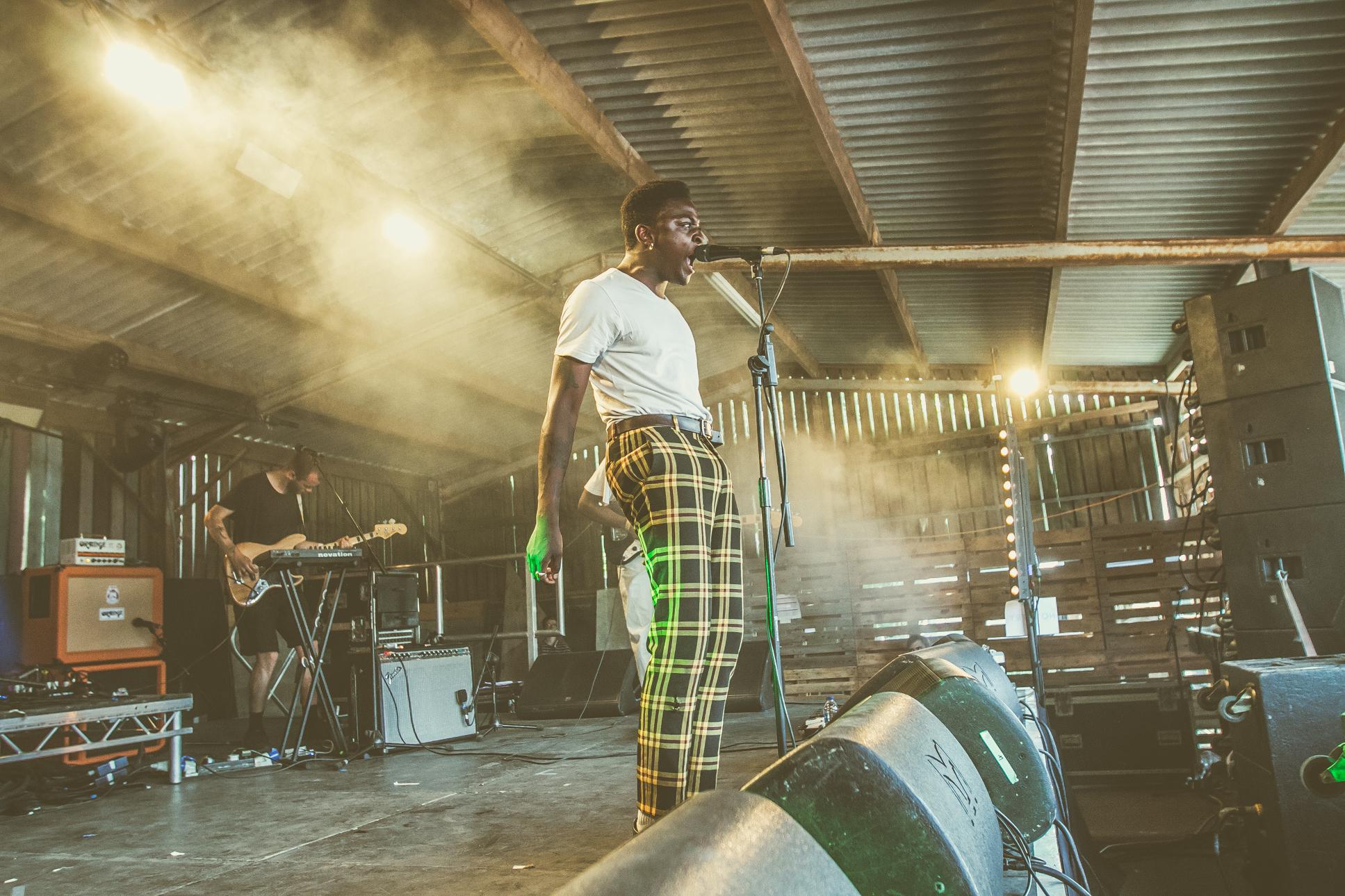 HAUS - 110 Above Festival 2018 - Ant Adams-20.jpg