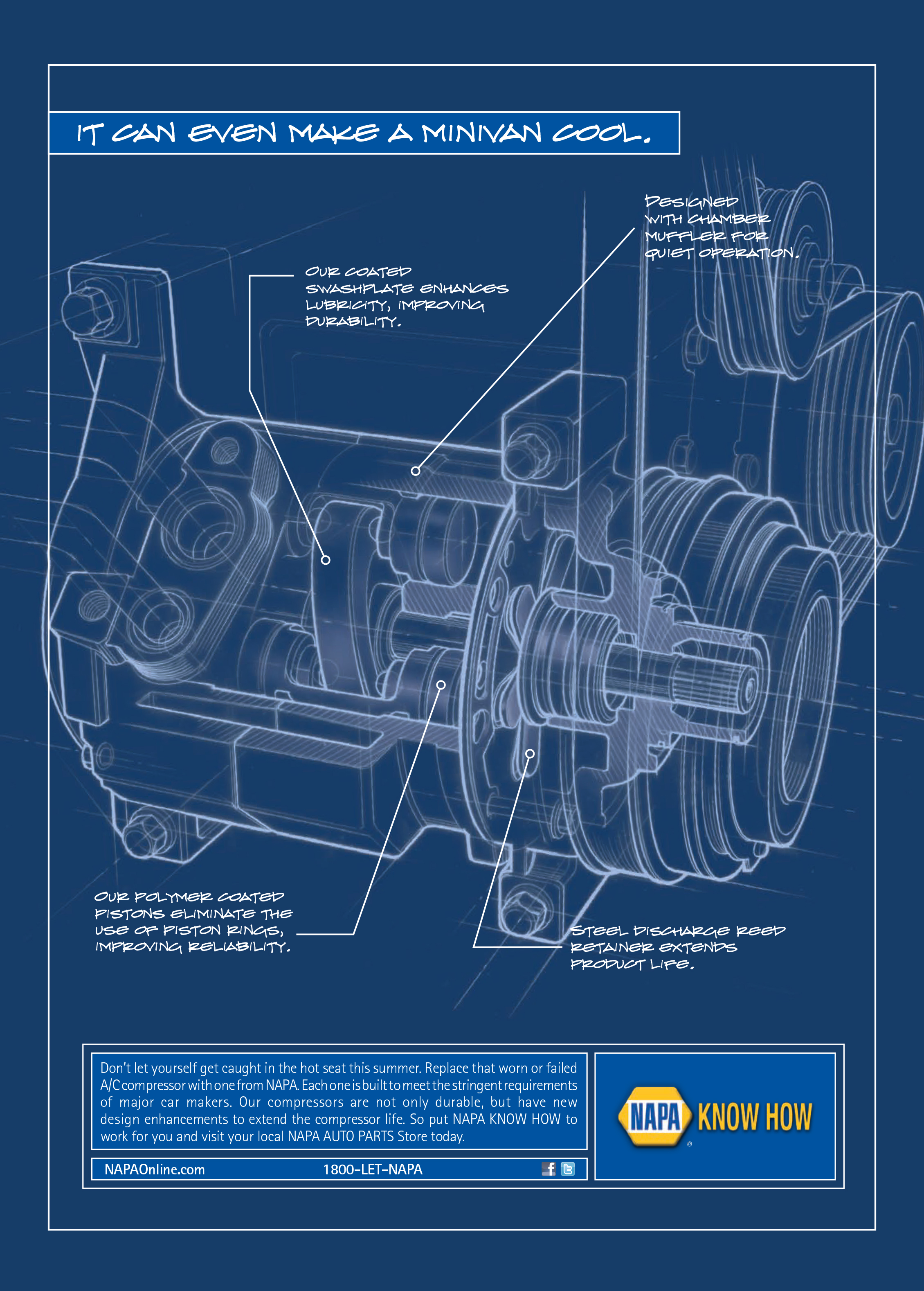 T1-8766A-7 Blueprint 2011 Print Ads_Cropped.jpg