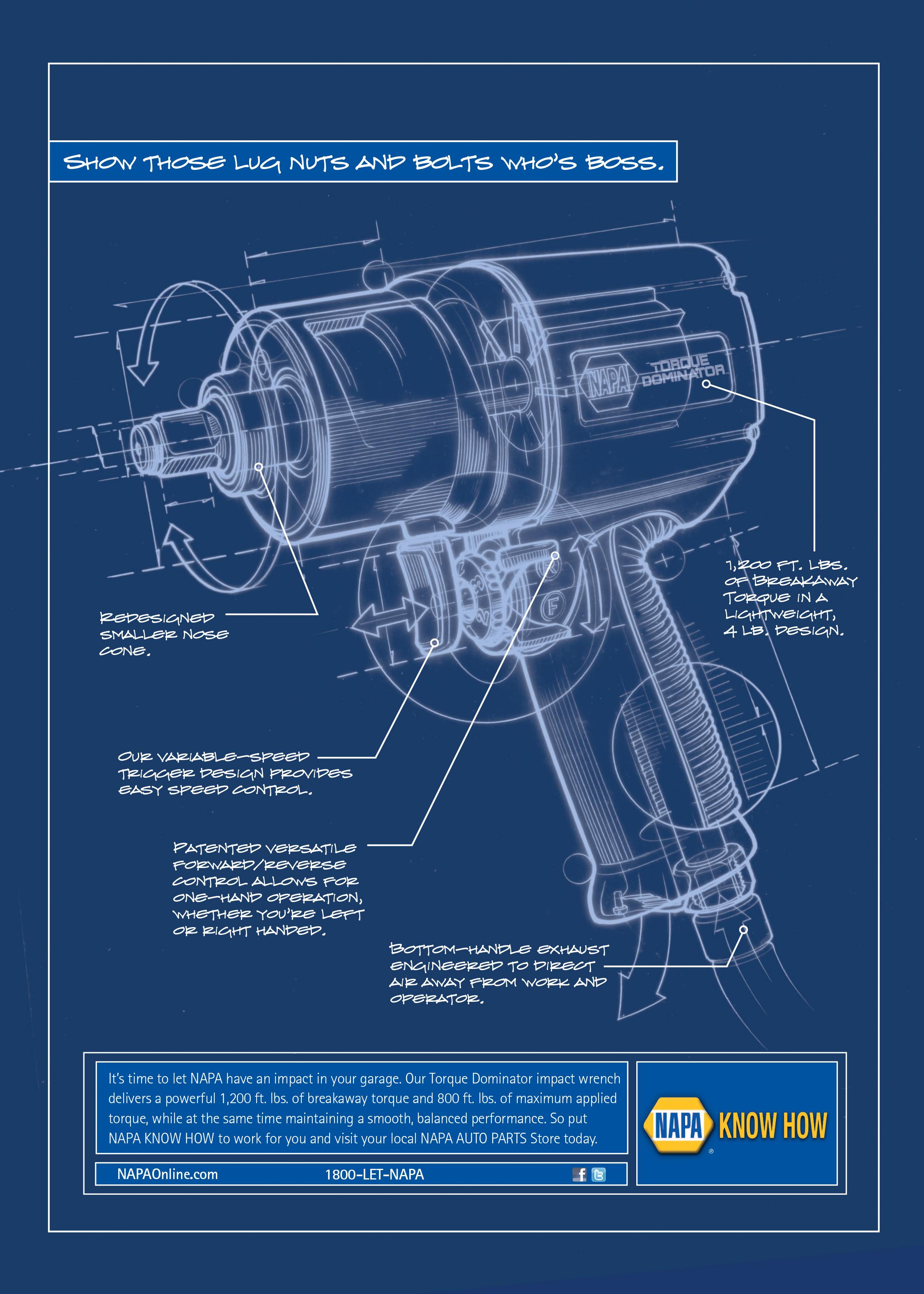 T1-8767-4 Tool-Torque Dominator Blueprint Ad_cropped.jpg
