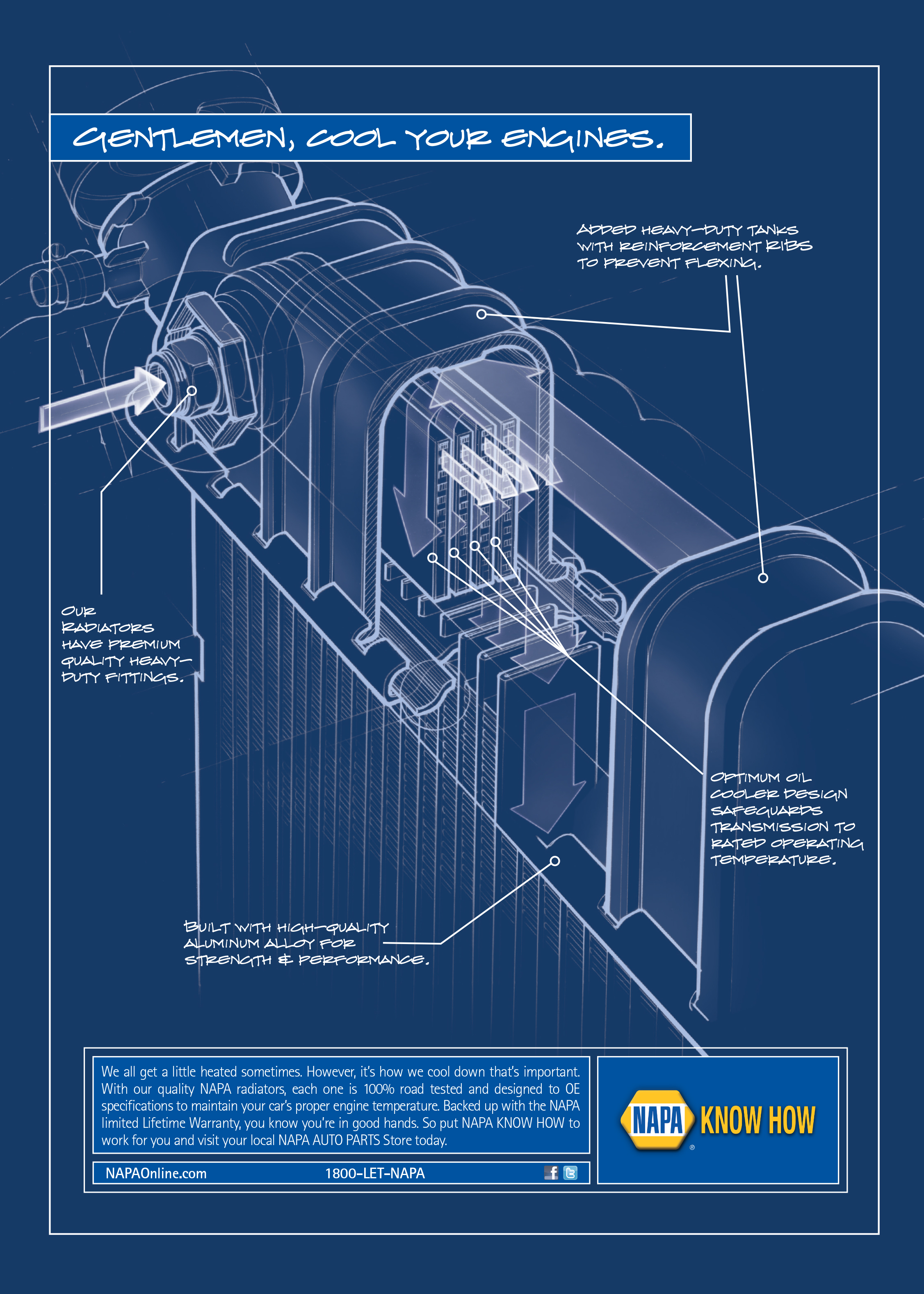 T1-8768-3 Radiator Blueprint Ad_Cropped.jpg