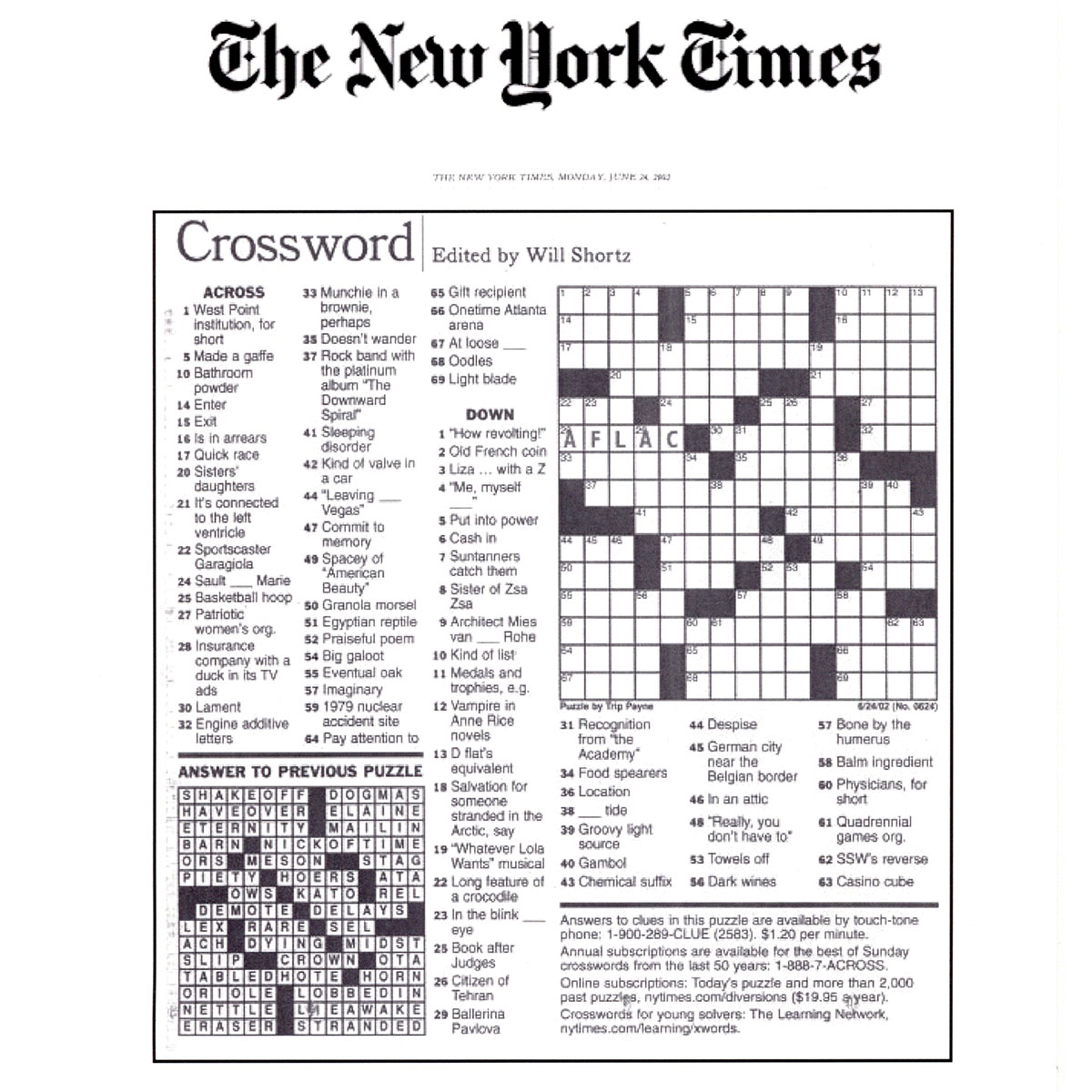 Untitled-1_0004_NY TIMES Crossword 06.24.03.jpg