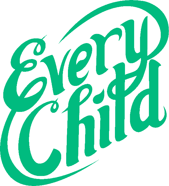 everychild.png