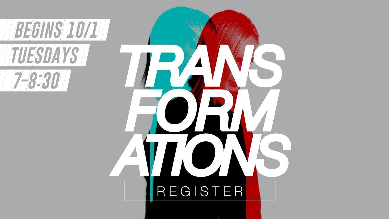 TRANSFORMATIONS register.jpg