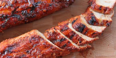 Grilled_Pork_Tenderloin_with_Apricot_Glaze_001.jpg