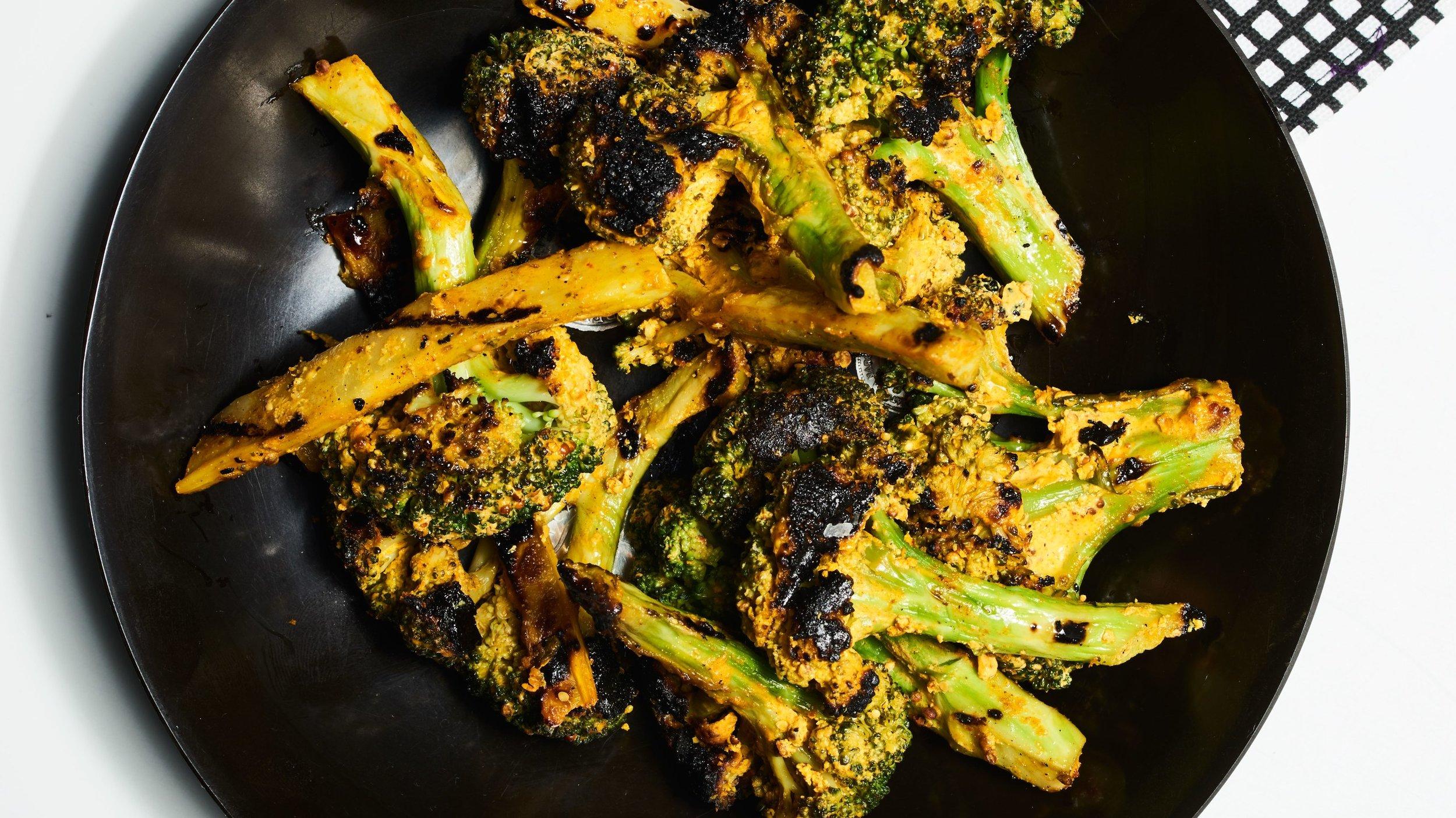 grilled-mustard-broccoli.jpg