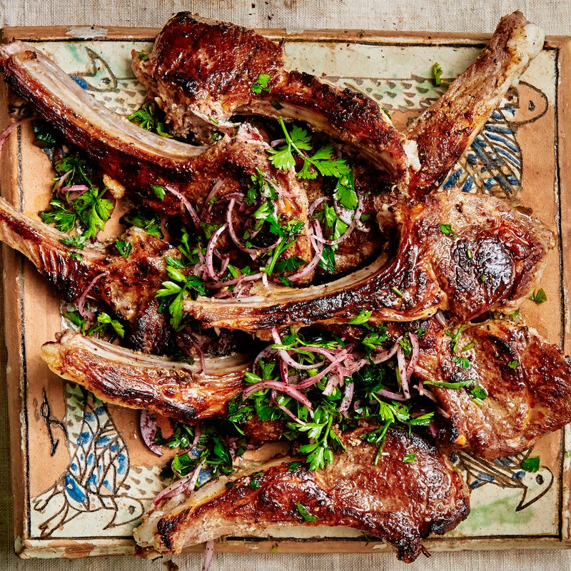 seven-spice-grilled-lamb-chops-with-parsley-salad.jpg