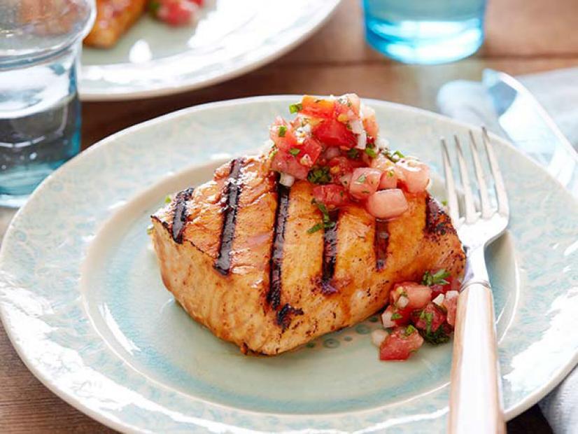 grilled salmon.jpeg