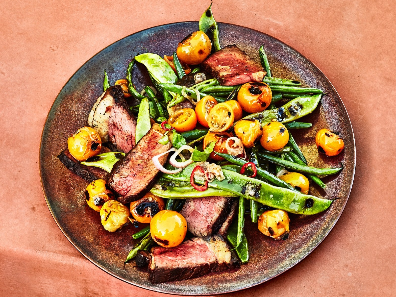 strip-steak-with-blistered-beans-and-tomatoes.jpg