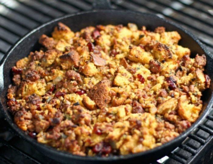 Sausage-Cornbread-Stuffing-Grill-h700X540.jpg