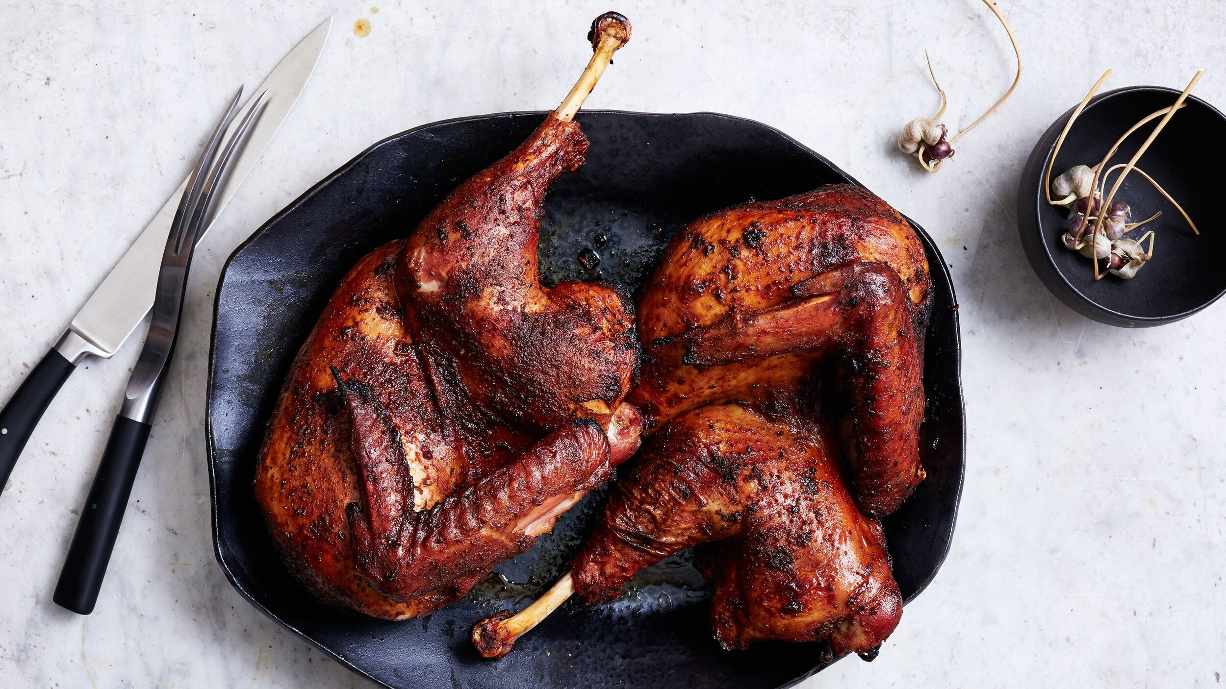 barbecue-spice-brined-grilled-turkey.jpg