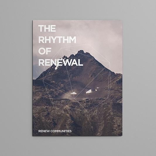Rhythm_mockup_cover.jpg
