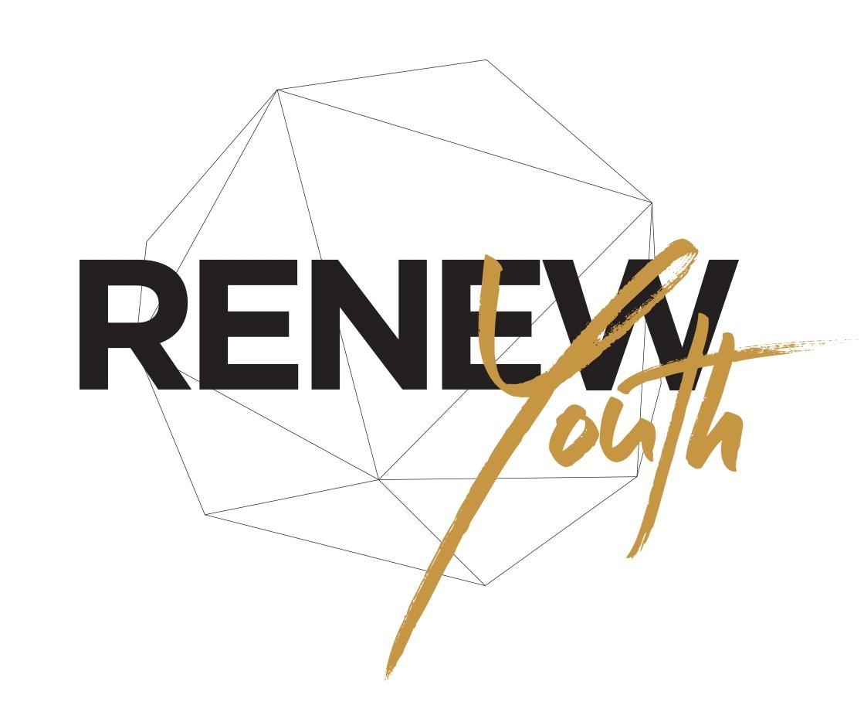 Renew Youth.jpg
