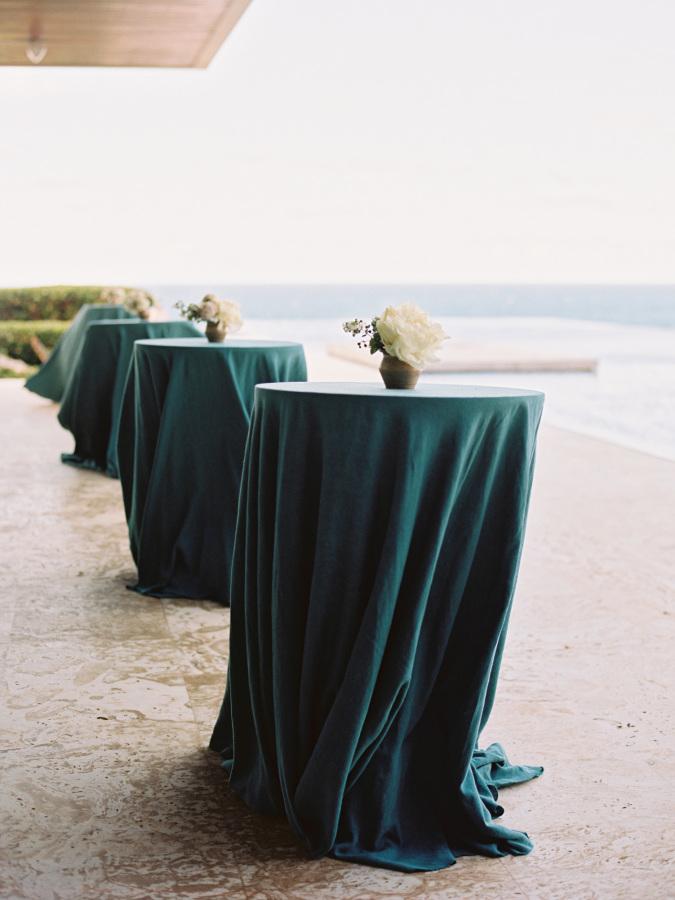 The best La Tavola Tables [via Style me Pretty | Ryan Ray Photography | Stephanie Miles]
