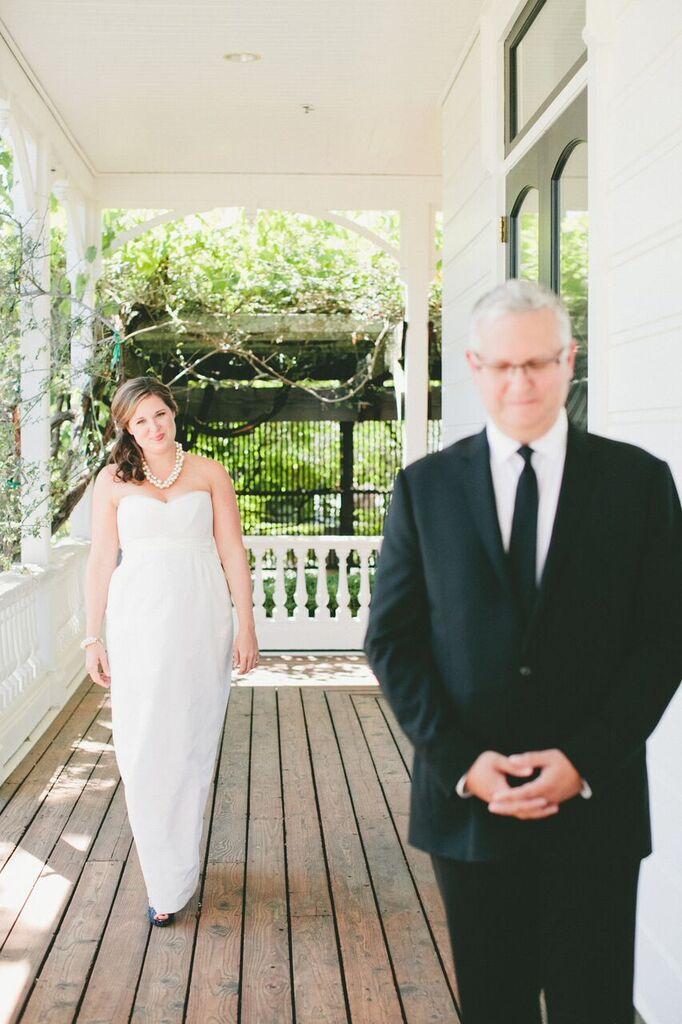 Romantic destination wedding at Ramekins in Sonoma | OneLove Photography | A Savvy Event [asavvyevent.com]