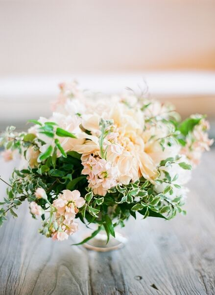 Great advice from one of wine country's top wedding planners | asavvyevent.com [photo by KT Merry]