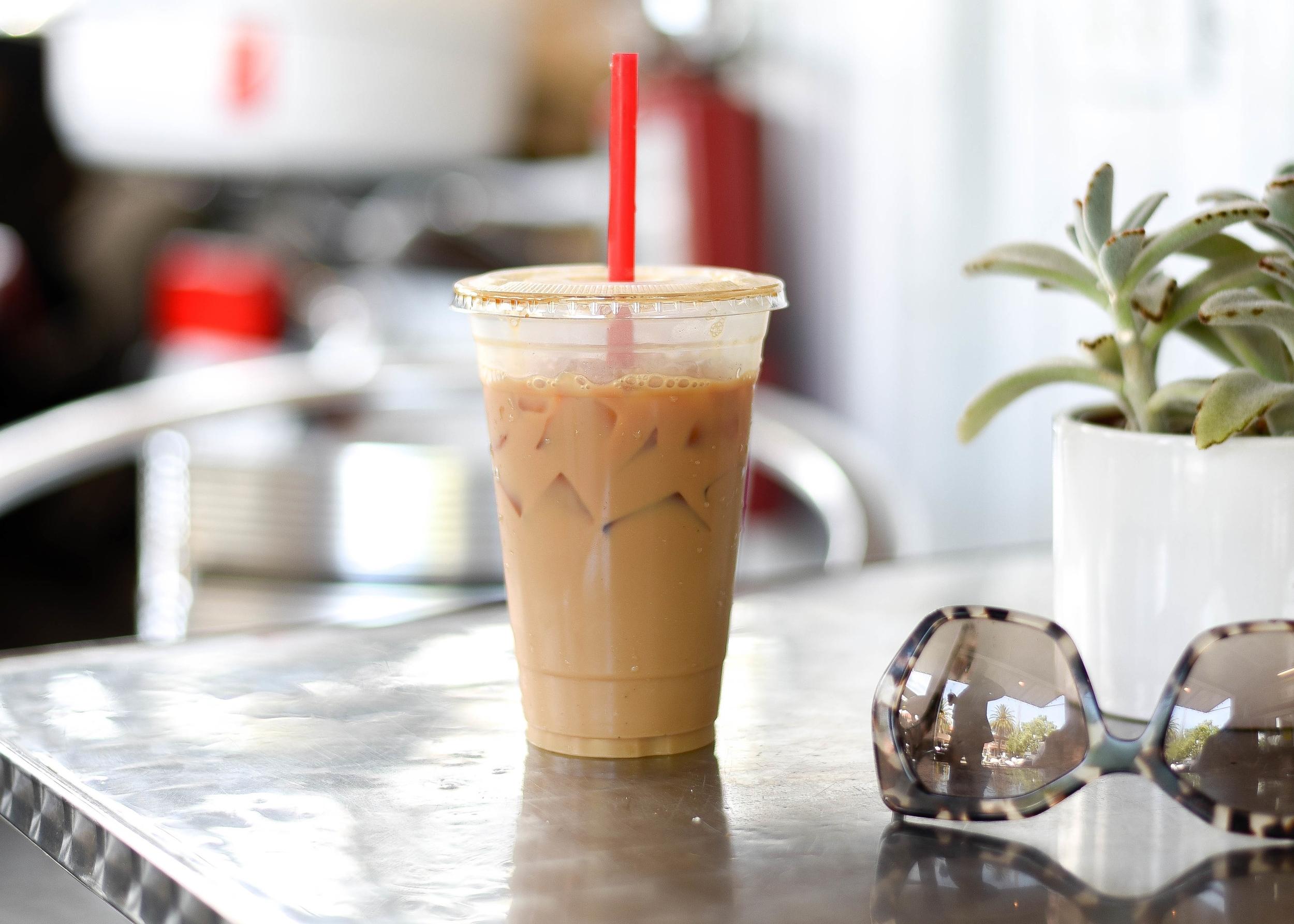 CAFE SCOOTERIA