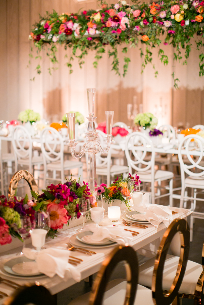 Oh So Inspired retreat in Sonoma, CA   asavvylifestyle.com {Kevin Chin Photography}