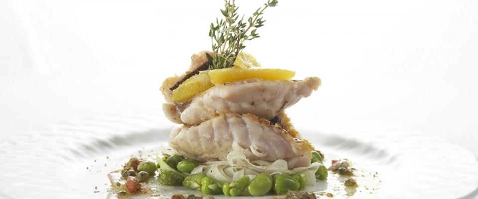 Sonoma Meals | asavvylifestyle.com