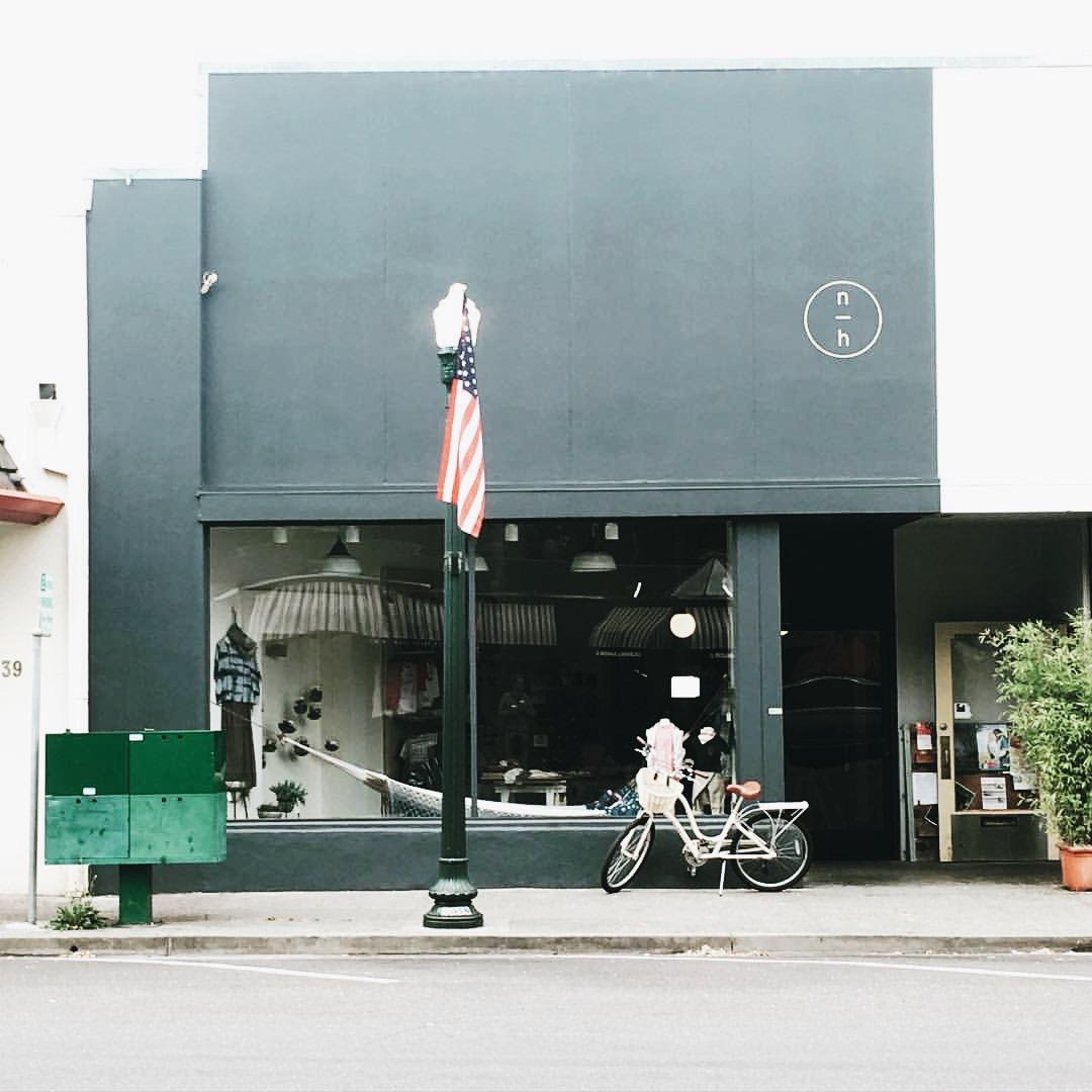outside_storefront.JPG