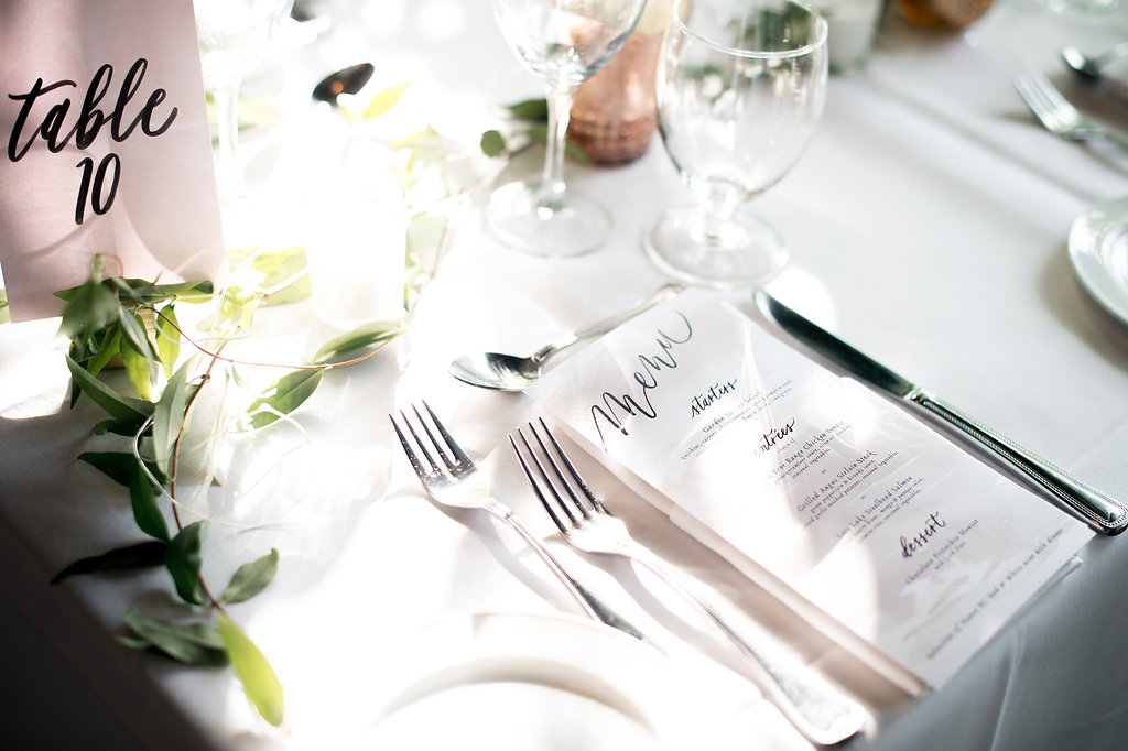 Photography: Rebecca Amber Photography, Planning: Petite Pearl Events, Florals: Celsia Floral