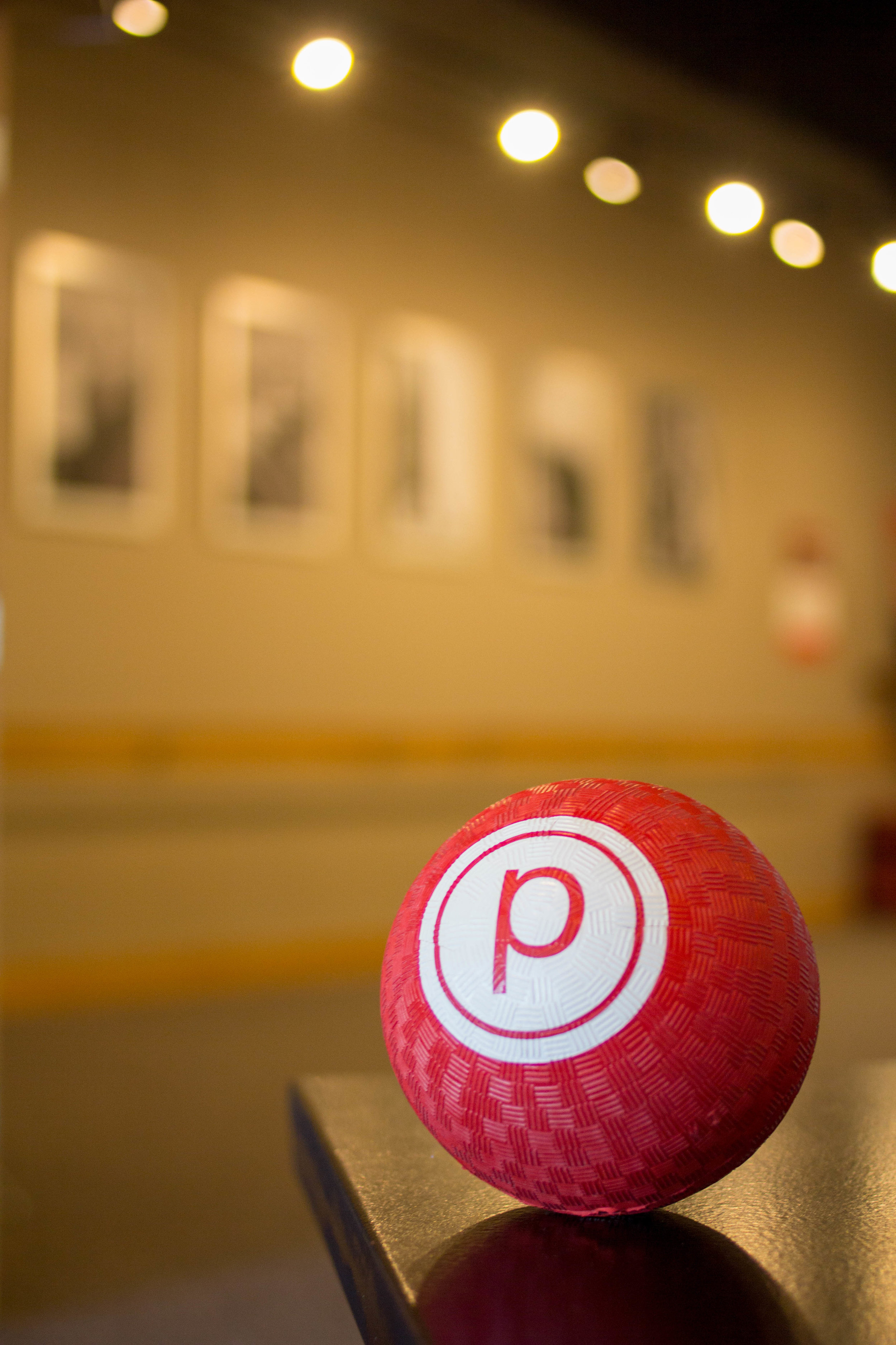 pure barre sonoma studio