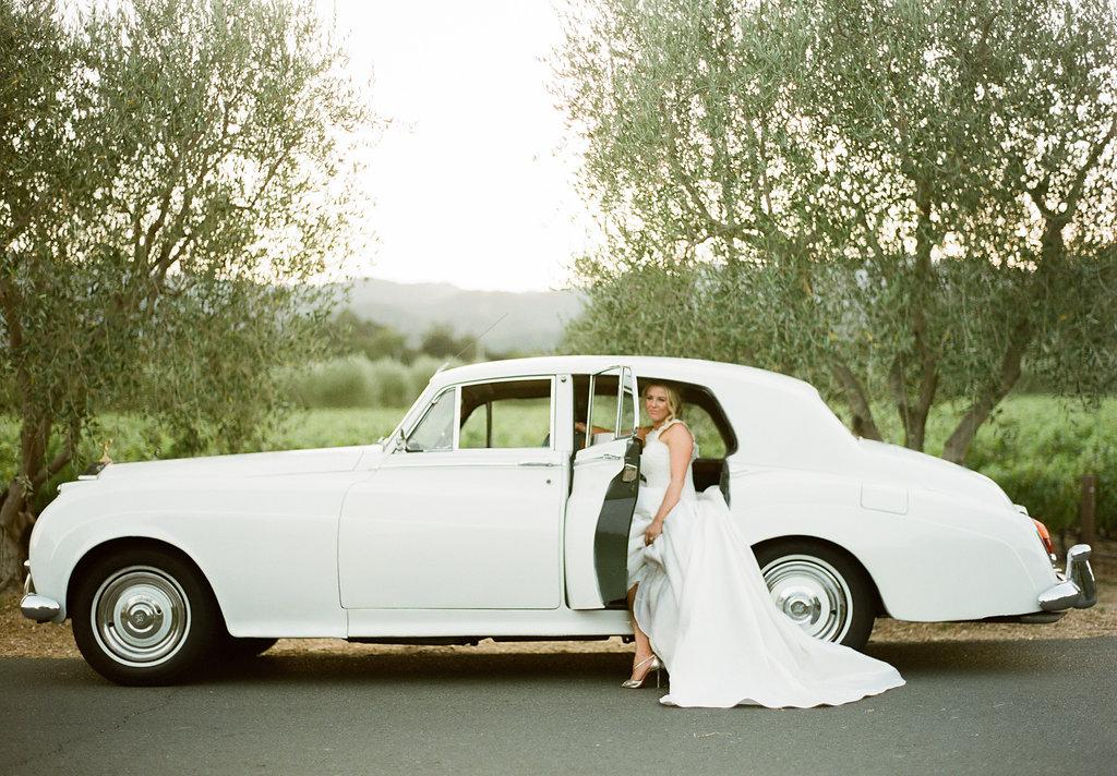 Lindsay Madden Photography