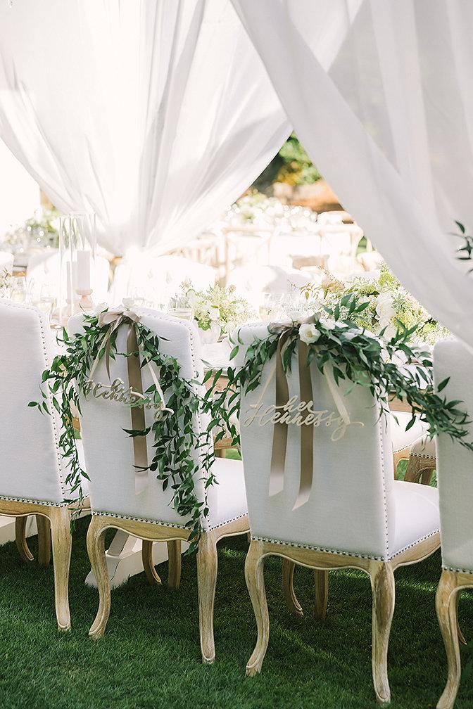 The Edges Wedding Photography