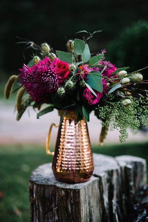 britt wedding inspo 3.jpg