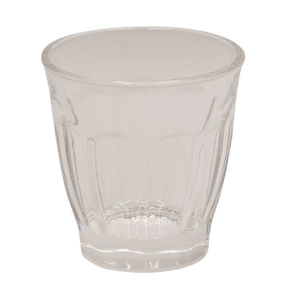 G_CAFE_GLASS.png