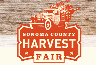 sonoma harvest fair.png