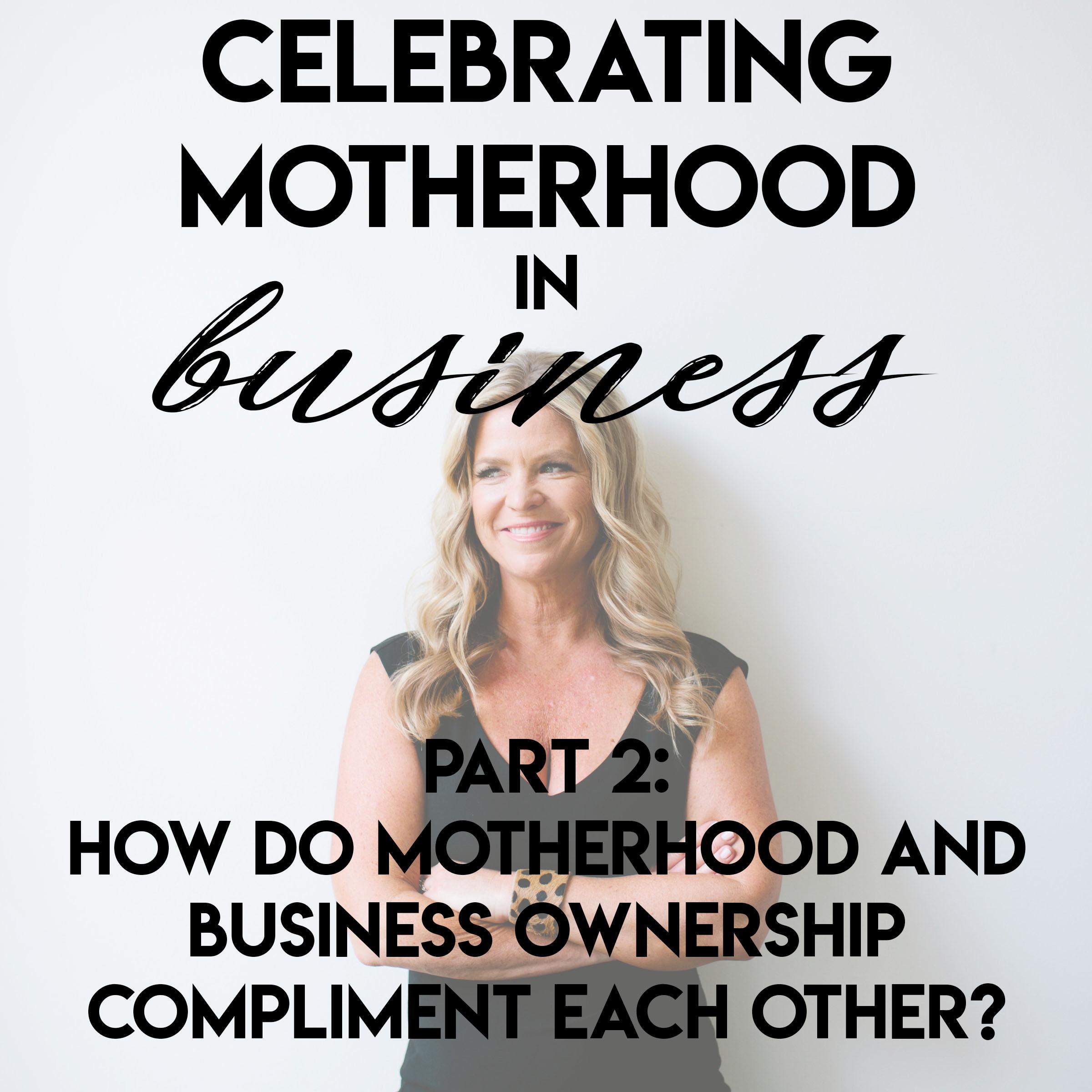 motherhood part 2 final.jpg