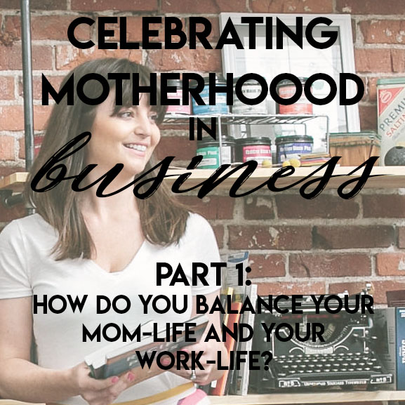 motherhood part 1.jpg