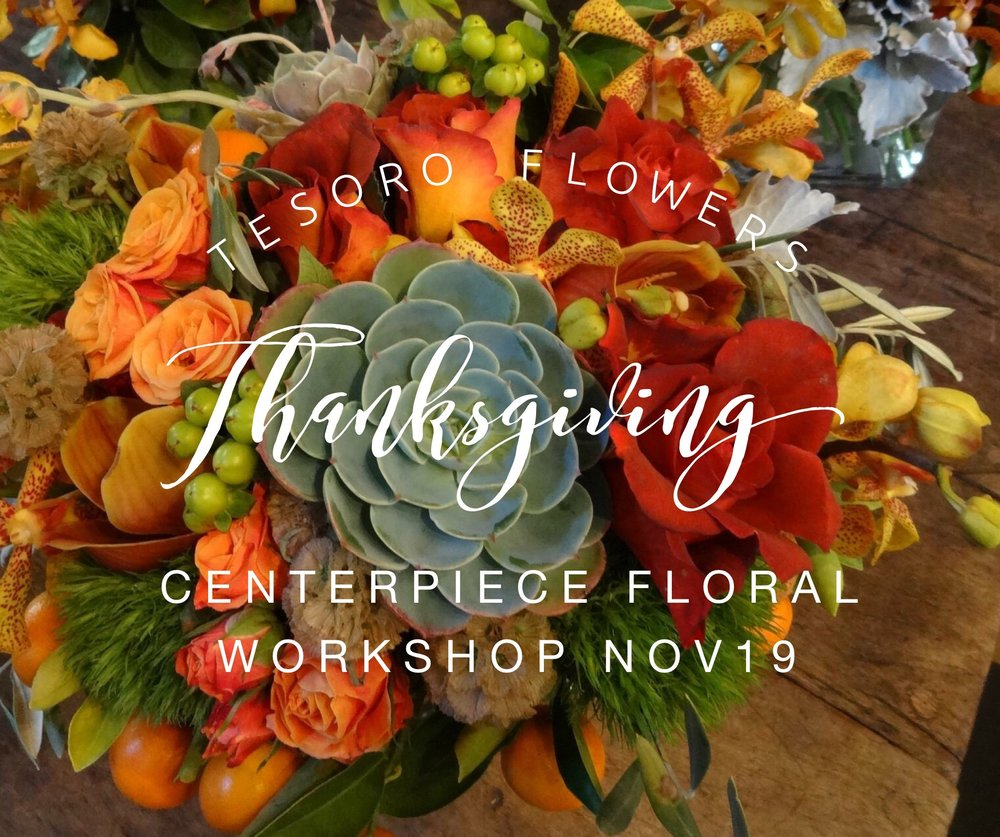 TesoroThanksgivingWorkshop.jpg