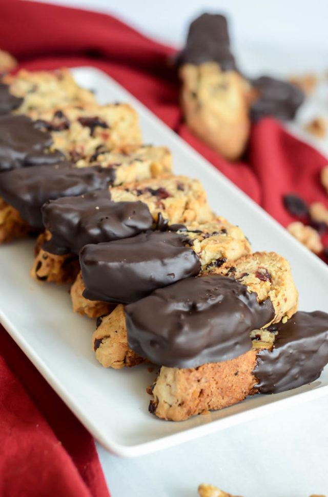 Chocolate-Dipped-Cranberry-Walnut-Biscotti-8-640x967.jpg