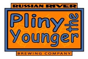 russian-river-pliny-the-younger.jpg