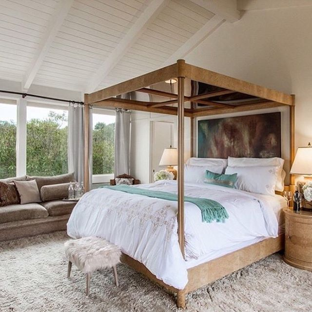 "Want to know how you and your valentine can stay in this cozy chateau? Head to the blog to see our Sonoma ""Staycation"" itinerary for Valentine's Day with @k_concierge. They are experts on all things wine country and can help take the stress out of planning a romantic valentines getaway. Link in our bio!"
