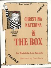 Christina Katerina and the Box
