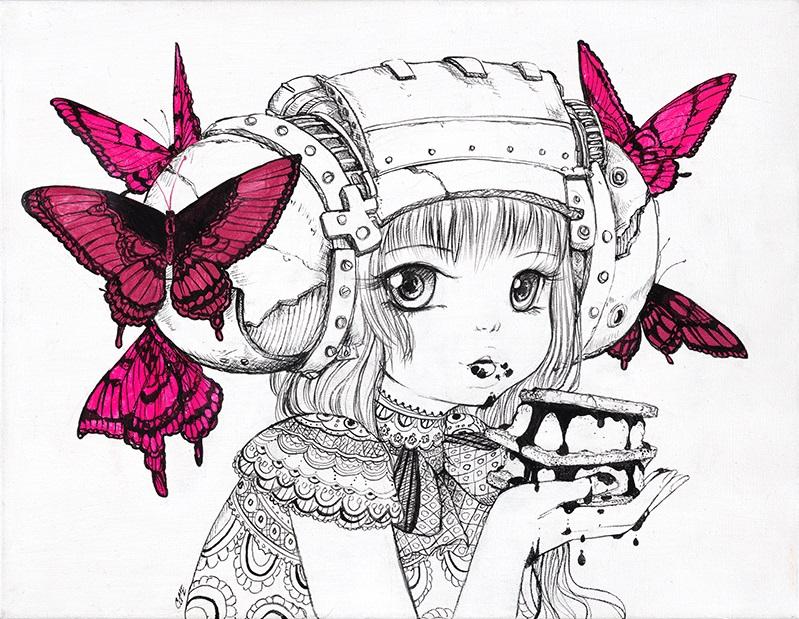 Sally-Smores-A-Lot-_sm1.jpg