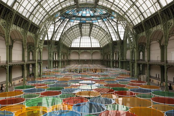 Daniel+Buren+Unveils+situ+Artwork+Monumenta+LEr9OmoX27Hl.jpg