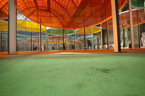 Daniel+Buren+Unveils+situ+Artwork+Monumenta+C8aVZZcCYpBl.jpg